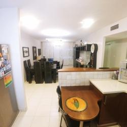 Nachshon-Apartment-4-Bedroom-6