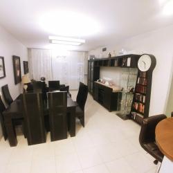 Nachshon-Apartment-4-Bedroom-7