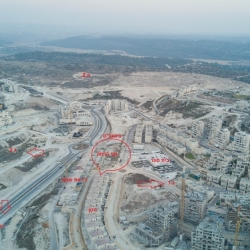 nof-harama-aerial-photo-1