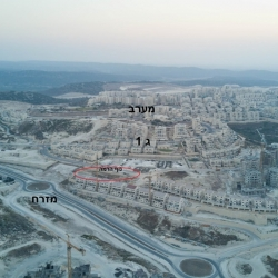 nof-harama-aerial-photo-2