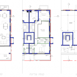 nof-harama-floor-plans