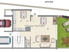 nofei-kedem-semi-detached-4