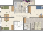 nofei-kedem-semi-detached-5