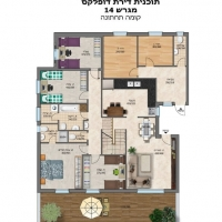 apartment-7-duplex-a
