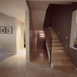 Sun-Valley-Cottage-for-Sale-10