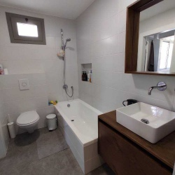 Sun-Valley-Cottage-for-Sale-12