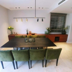 Sun-Valley-Cottage-for-Sale-13