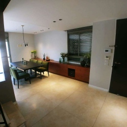 Sun-Valley-Cottage-for-Sale-14