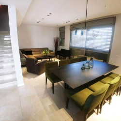 Sun-Valley-Cottage-for-Sale-16