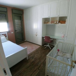 Sun-Valley-Cottage-for-Sale-17