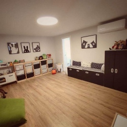 Sun-Valley-Cottage-for-Sale-7