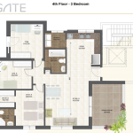 3-bedroom-sungate-b7-b8