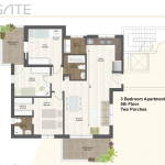 3-bedroom-sungate-b9-b10