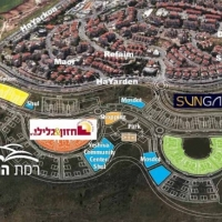 mishkafayim-street-map-updated