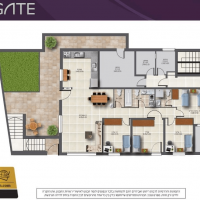 sungate-c4-new-floorplan-min