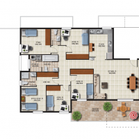 sungate-c3-c4-floor-plan