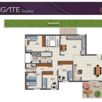 sungate-c5-c6-main-floor