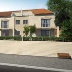 semi-private-homes-sungate-2