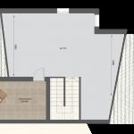 sungate-a-attic