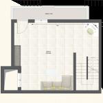 sungate-a-basement