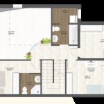 sungate-a-bedrooms
