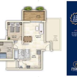 2-bedroom-apt-20-pesagot-taman-rbs-daled