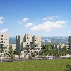 pesagot-apartments-by-taman-nadlan