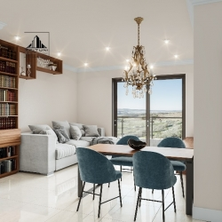 pesagot-by-taman-apartment-beit-shemesh-daled