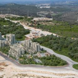 pesagot-by-taman-nadlan-aerial-photo