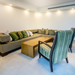 Private-Home-in-Ramat-Beit-Shemesh-Aleph-10