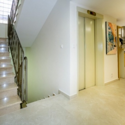 Private-Home-in-Ramat-Beit-Shemesh-Aleph-12