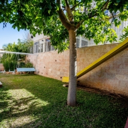 Private-Home-in-Ramat-Beit-Shemesh-Aleph-16