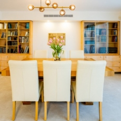 Private-Home-in-Ramat-Beit-Shemesh-Aleph-2