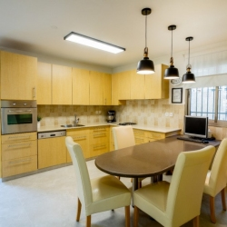 Private-Home-in-Ramat-Beit-Shemesh-Aleph-3