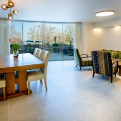 Private-Home-in-Ramat-Beit-Shemesh-Aleph-5