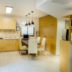 Private-Home-in-Ramat-Beit-Shemesh-Aleph-6
