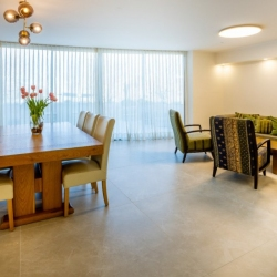 Private-Home-in-Ramat-Beit-Shemesh-Aleph-8