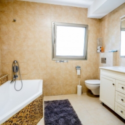 Private-Home-in-Ramat-Beit-Shemesh-Aleph-9