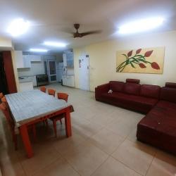 yarkon-5br-apartment-1