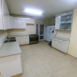 yarkon-5br-apartment-3