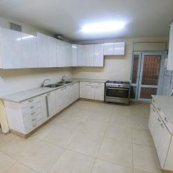 yarkon-5br-apartment-4