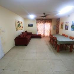 yarkon-5br-apartment-5