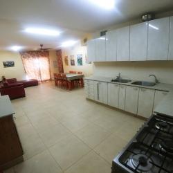 yarkon-5br-apartment-6