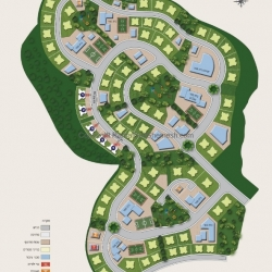 yefai-nof-daled-site-plan