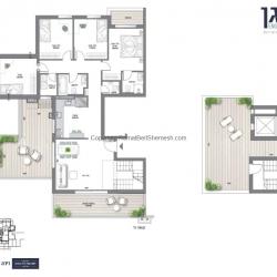 yefai-nof-penthouse