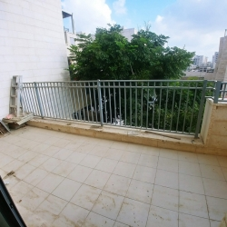 Apartment-on-Yoel-Hanavi-RBS-Gimmel-1