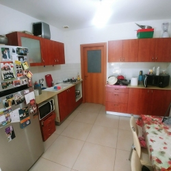 Apartment-on-Yoel-Hanavi-RBS-Gimmel-2