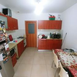 Apartment-on-Yoel-Hanavi-RBS-Gimmel-3