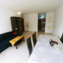 Apartment-on-Yoel-Hanavi-RBS-Gimmel-5