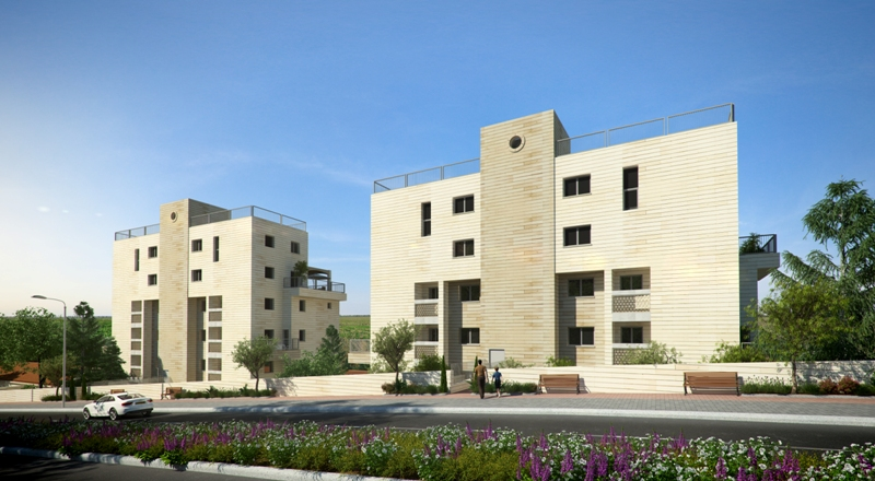 Mishkafayim Buyers Group
